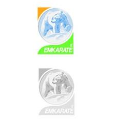 https://higroupworld.com/brand/emkarate/