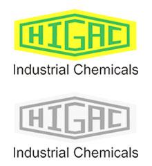 https://higroupworld.com/brand/higac/