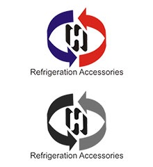 https://higroupworld.com/brand/h-refrigeration/