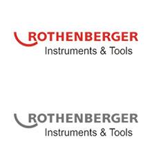 https://higroupworld.com/brand/rothenberger/