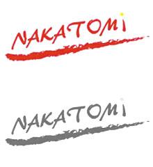 https://higroupworld.com/brand/nakatomi/