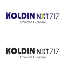 https://higroupworld.com/brand/koldin-nxt/