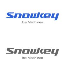 https://higroupworld.com/brand/snowkey/