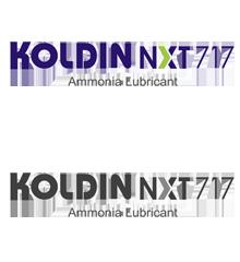 https://higroupworld.com/brand/koldin-nxt-717/