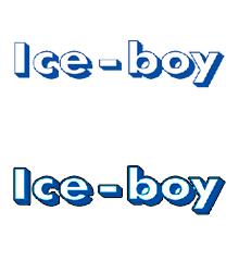 https://higroupworld.com/brand/ice-boy/